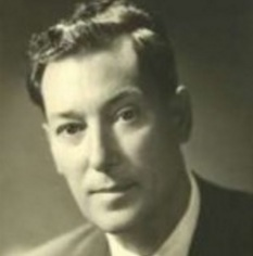 Neville Goddard, Book Author, Teacher, Lecturer, Mystic - The Neville Goddard Collection / Reader